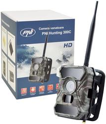 Kamera PNI Hunting 300C