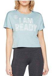 Koszulka Adidas I'm Ready