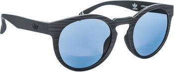Okulary Adidas AOR009.BHS.071