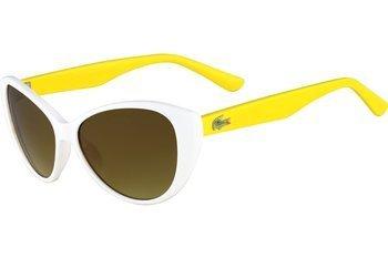 Okulary Lacoste Junior L3602S 105