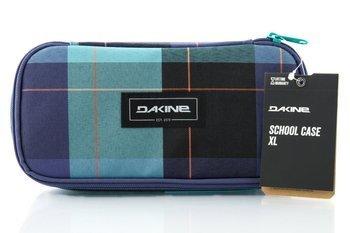 Piórnik Dakine School Case XL