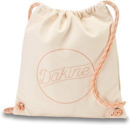 Plecak Dakine Paige Dkcoralree 10L