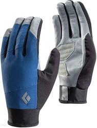 Rękawice Black Diamond Trekker gloves