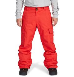 Spodnie DC Banshee Pant kolekcja 2021/2022