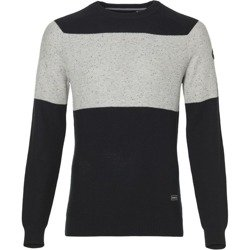 Sweter O'NEILL LM CONSTRUCT PULLOVER