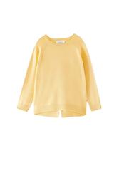 Sweter Zara Jumper
