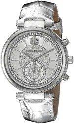 Zegarek MIichael Kors Sawyer MK2443