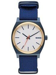 Zegarek NIXON TIME TELLER A045 2452-00