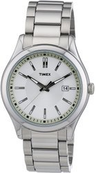 Zegarek Timex Classic T2N780PK