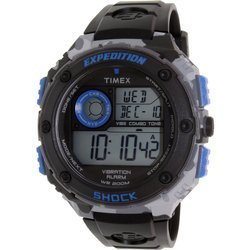 Zegarek Timex Expedition TW4B00300XU