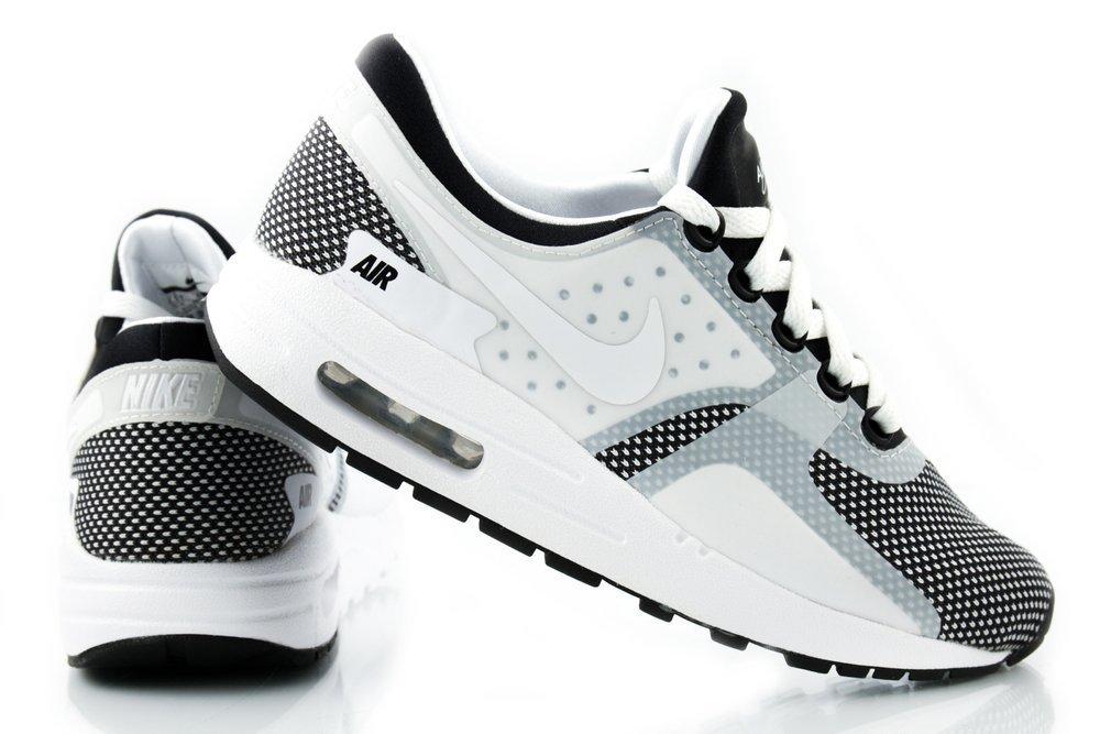 Buty Nike Air Max Zero Essential