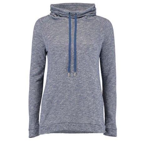 Bluza O'NEILL SPECKLED OTH damski sweter r. L