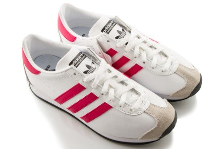 Buty ADIDAS COUNTRY r 38