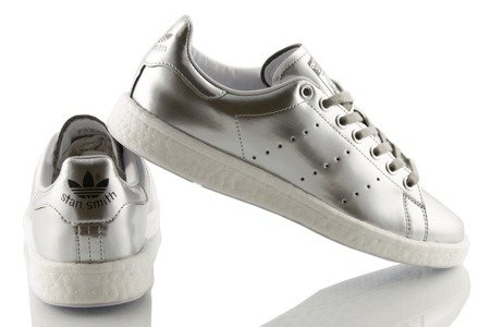 Buty ADIDAS STAN SMITH r 40 2/3