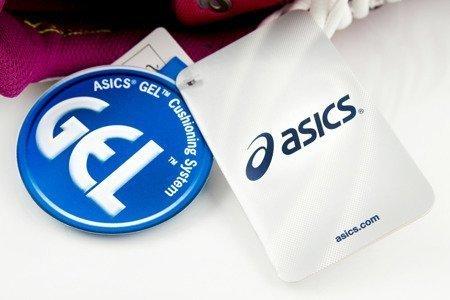 Buty Asics Gel-Volley Elite 2