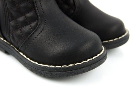 Buty Chicco Ankle Boot Celly