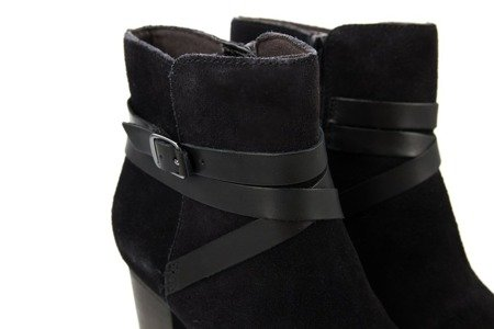 Buty Clarks Enfield Coco