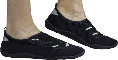 Buty Cressi Reef Shoes