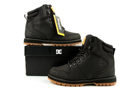 Buty DC SHOES PEARY