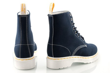 Buty Dr. Martens Page
