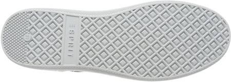 Buty Esprit Lu Low-Top Sneaker