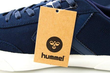 Buty HUMMEL STOCKHOLM LOW r. 46