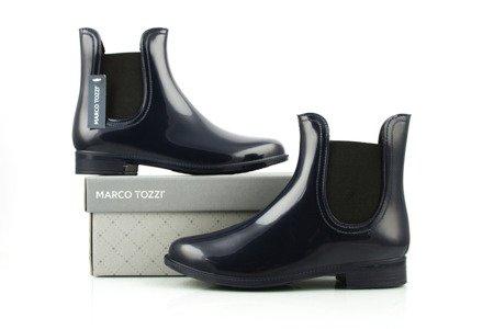 Buty Marco Tozzi