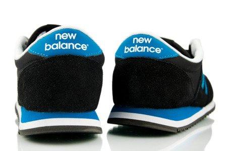 Buty NEW BALANCE 420 r. 37