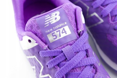 Buty NEW BALANCE KL574KFP r. 32
