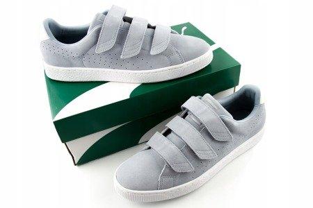 Buty PUMA BASKET CLASSIC męskie sneakersy | 45