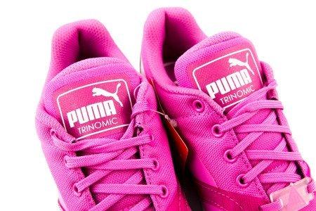 Buty PUMA XT S TRINOMIC r. 34