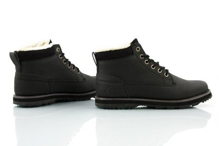 Buty Quiksilver Mission V