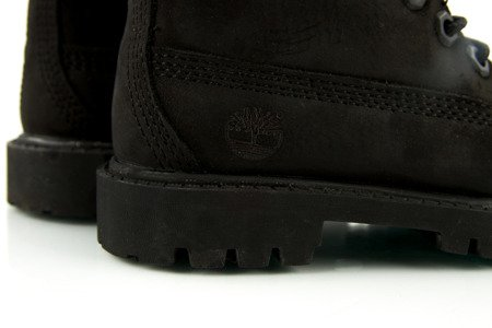 Buty TIMBERLAND 6 IN PREMIUM