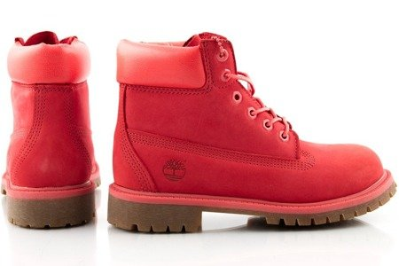Buty Timberland 6 In Boot Mid