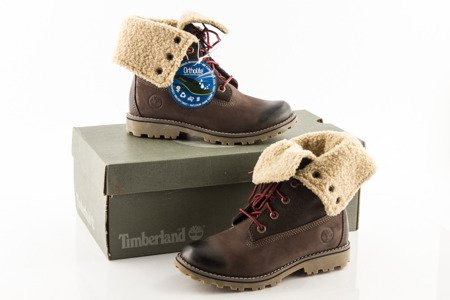 Buty Timberland 6 In Wp Shearling Boot