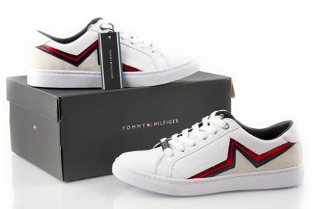 Buty Tommy Hilfiger Star Essential Sneaker