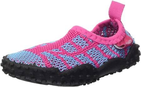 Buty do wody Playshoes Aqua Schuhe