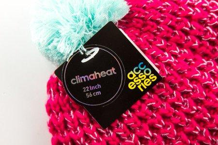 Czapka Adidas Ch Wool Crochet