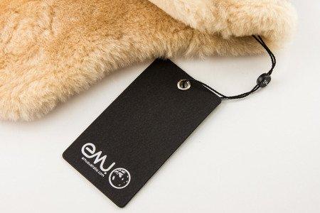 Czapka EMU SUPER TUBES HAT