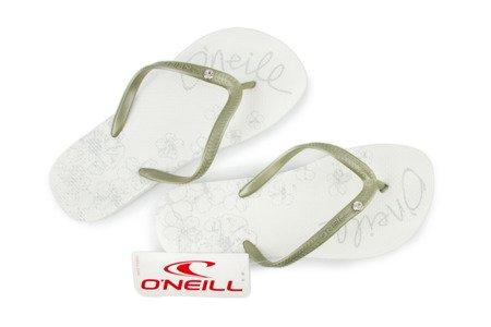 Japonki O'NEILL DIAMONT r. 38