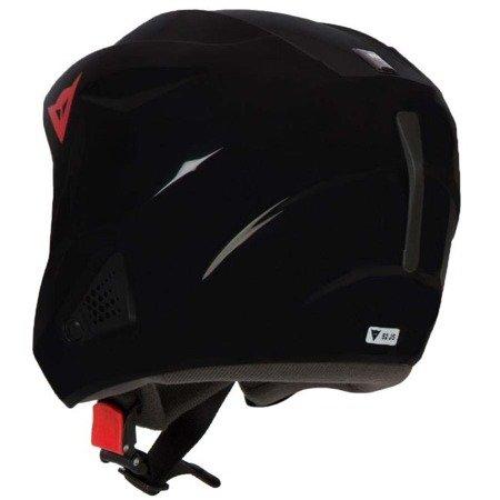 Kask Dainese Snow Team Jr Evo Helmet