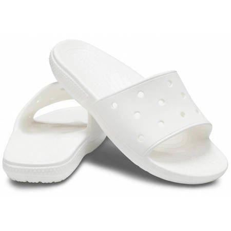 Klapki Crocs Classic Slide