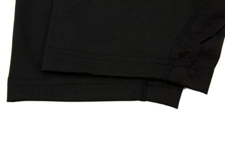 Koszulka ADIDAS FREELIFT FIT