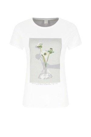 Koszulka Hugo Boss Tephoto