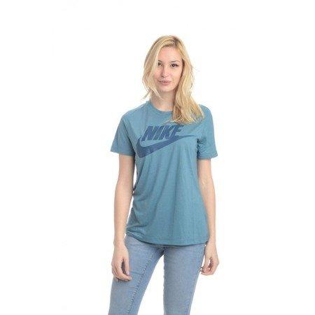 Koszulka Nike Essential Tee