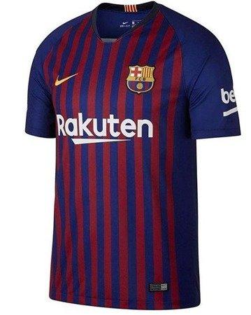 Koszulka Nike Fc Barcelona