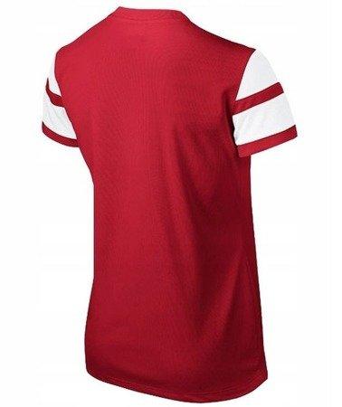 Koszulka Nike Trophy II