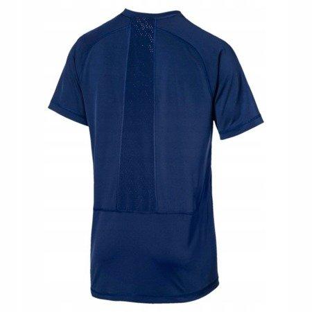 Koszulka PUMA VENT CAT r. XL