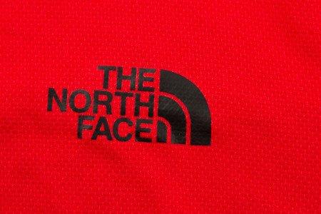 Koszulka THE NORTH FACE REACTOR r. L