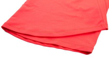 Koszulka UNDER ARMOUR  FLASHY FAUX 2 IN 1 TANK